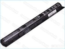 79589 Batterie Battery li-ion 2620 mAh hstnn-lb61 hp pavilion 17-f041nf