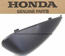 New Genuine Honda Right Side Engine Guard Cover ST1300 A P PA (See Notes) #Z111