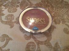 Milani Sunset Duos Blush & Bronzer 03 Sunset Beach 11.7 g - Sealed