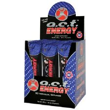 Youngevity A.C.T. Energy On-The-Go - 1 Box - Dr. Wallach