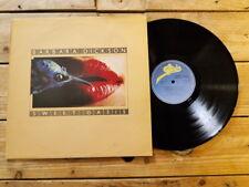 BARBARA DICKSON SWEET OASIS LP 33T VINYLE EX COVER EX ORIGINAL 1981