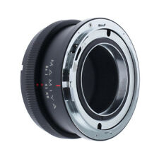 MAMIYA RB67 6X7 EXTENSION TUBE RING NO.1 45mm FOR RB LENS #2 / 180D W