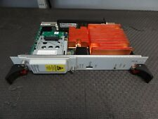 Juniper RE-DUO-C2600-16G-WW-S-E PTX3000/PTX5000 Routing Engine P/N: 740-026942