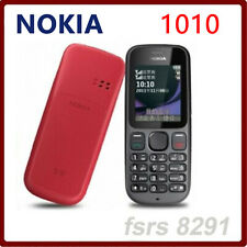 Original Nokia 1010 Dual SIM GSM Phone  Nokia 1010 dual sim card mobile phone