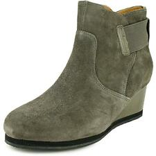 5ec8513bba12 Boots US Size 12 for Women for sale
