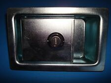 KOBELCO Lock  2421R175F2, YN21C0225P1; SK Mark IV Series Excavator;OEM