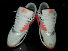 nike air max 90 infrared Hyperfuse bon etat fr42.5 us9 uk8