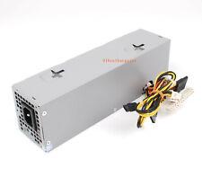 Brand New! For Dell 240W Watt 3WN11 H240AS-00 2TXYM 709MT Power Supply Unit @US
