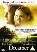 Dreamer DVD Nuovo DVD (EDV9373)