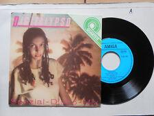 Schallplatte  ST45 Vinyl. Digitalypso Spezial-Disko-Mix