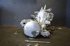 #686 1993 kawasaki kx250 kx 250 motor engine