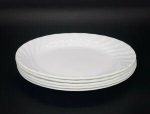 Corelle,Microwave Fine China Dinnerware Corning Enhancements Creamer