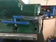 Ford V8-60 Midget Racing Water pump