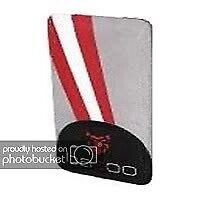 Bazoo Handy/MP3 Bag Tasche Handytasche aus Nylon