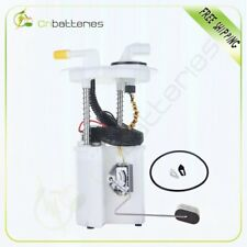 New Fuel Pump Assembly For 2004-2005 Mercury Sable 2004-2007 Ford Taurus E2435M