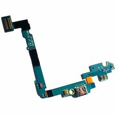 USB Mic flex for Samsung i9250 Galaxy Nexus charge port microphone GT-i9250