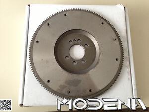 Flywheel Engine Flywheel Clutch Maserati BITUBO 240mm Getrag