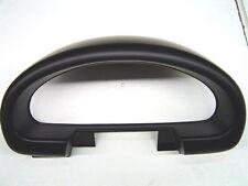 Mazda Miata Meter Hood (With Black Interior) 1990 1991 1992 1993 NA0155420B00