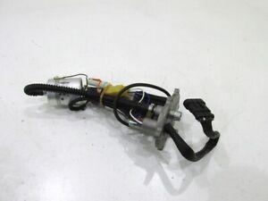 Ducati 848 1098 1198 Fuel Pump Gas Petrol Sending Unit OEM 1198S 1098S EVO