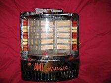 Jukebox Ami WQ-200