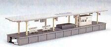 NEW KATO UNITRACK 23-101  ISLAND PLATFORM TYPE B