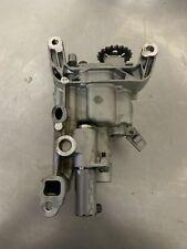 Genuine Oil Pump for Peugeot 2008 207 3008 308 5008 508 Partner RCZ 1.6 THP EP6