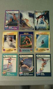 Sports Illustrated for Kids SI For Kids Surfer Surfing and BodyBoarder YOU PICK