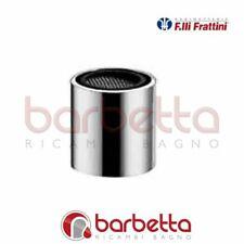 AERATORE GINGO FRATTINI R02011