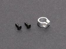 Alluminio rotore onde fisse anello-b200srx XTREME Lock collar for main shaft b200sr06