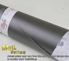 【mate】Vinilo Para Rotulación De Vehículos【100mm(3.9in)X200mm (7.9in)】