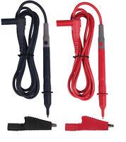 Access Tools Ultra Probe 2 PUP2 Automotive