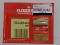 Fleischmann H0 6541 LED-Beleuchtungssatz NEU & OVP