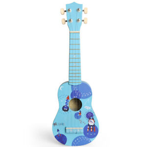 Fashion Kids Child Mini Guitars Musical Instrument Talent Hot Children Kid New