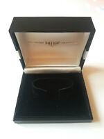 Rare ! Original Heuer Chronosplit Quartz Box Uhrenbox