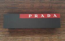prada sport sunglasses eyeglasses display