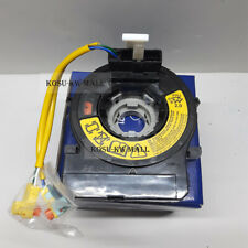 Genuine OEM Clock Spring Contact Wiring 934904Z320 for 13-18 HYUNDAI Santa Fe