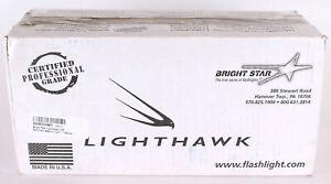Bright Étoile Led-Suchlicht Lighthawk Jaune