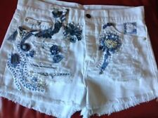 Unbranded High Waist Shorts for Women