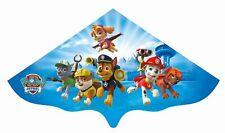 Gunther Paw Patrol Children's Kite Single Line