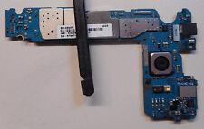 Original Samsung Galaxy S7 Edge SM-G935F 32GB Platine Mainboard PCB voll intakt
