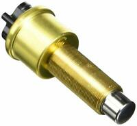 Cole Hersee M626 Momentary Switch