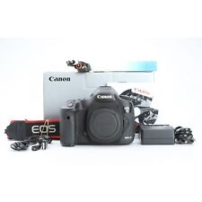 Canon EOS 5D Mark III + Gut (229363)