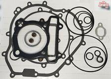 YAMAHA BRUIN 350 Complete Full Gasket Kit