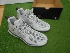 NEW WITH PART BOX NIKE JORDAN DNA LX TRAINERS UK SIZE 13