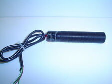 Megatron Ultrasonic Proximity Sensor RPS-400