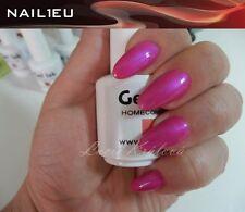 Polish-Gel HOMECOMING 7ml UV Nagellack Gellack Polish Gel Lack Gel-Lack Nagelgel