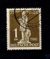 Berlin Nr. 40   gestempelt  (D320)