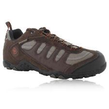 Calzado de hombre zapatillas fitness/running HI-TEC