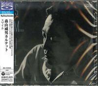 TAKEO MORIYAMA-SMILE-JAPAN BLU-SPEC CD F56