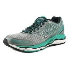 Zapatillas deportivas de mujer de tacón bajo (menos de 2,5 cm) Talla 38
